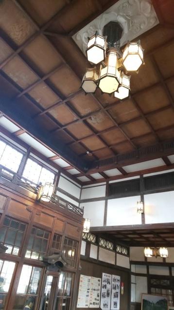 島根 旧大社駅_c0124528_01314323.jpg