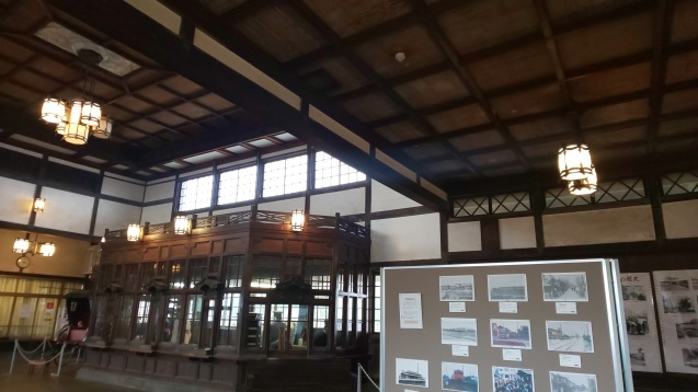島根 旧大社駅_c0124528_01325376.jpg