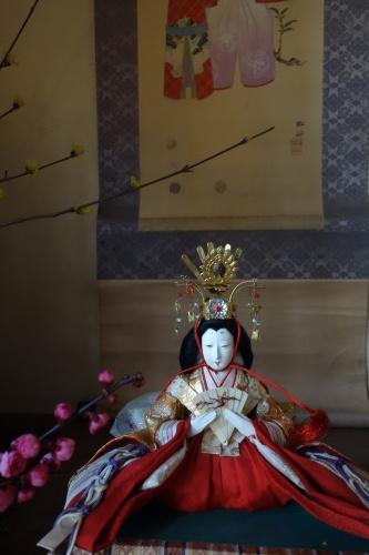 雛祭り_a0197730_11251671.jpeg