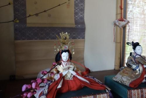 雛祭り_a0197730_11253233.jpeg
