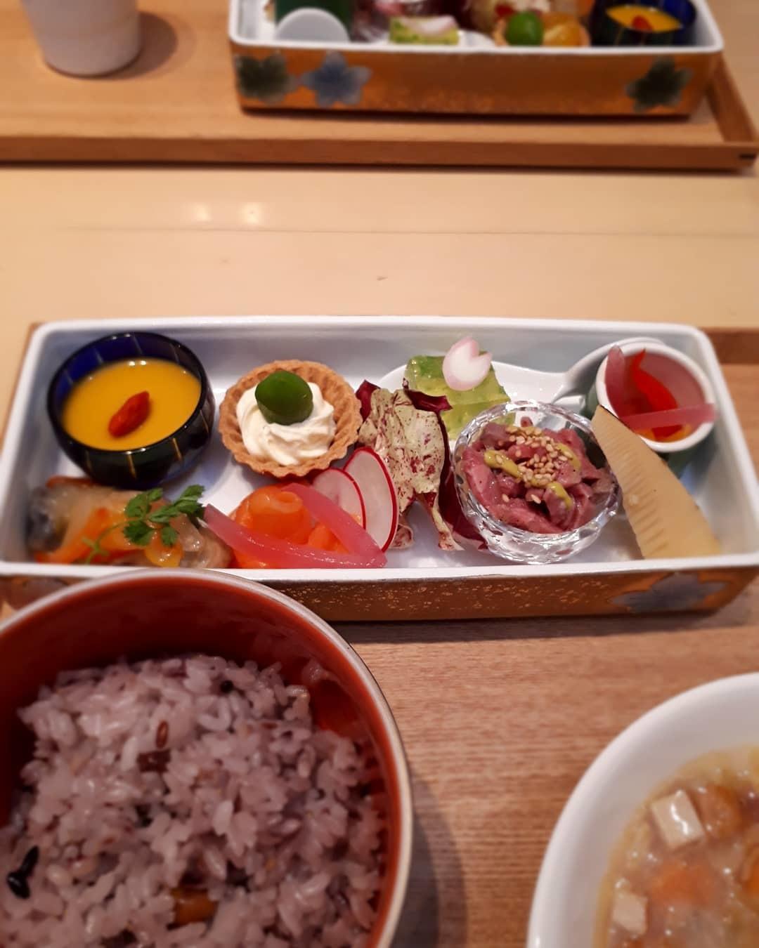 川越氷川神社・むすびカフェ_c0226331_16194588.jpg
