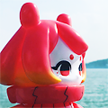 3/20~4/1 HAKUROさん exhibition 【日ノ元重工 Exhibition 2020】 開催のお知らせ_f0010033_11333895.png