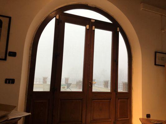 霧の中_d0136540_02540430.jpg