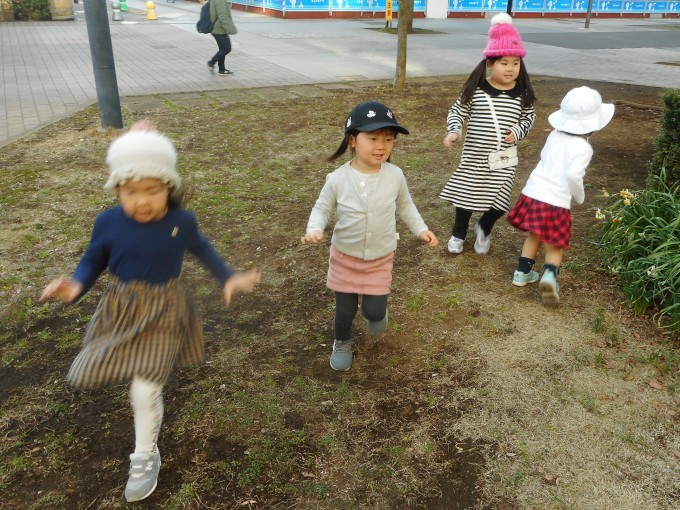 Happy Hinamatsuri!_d0148342_17063612.jpg