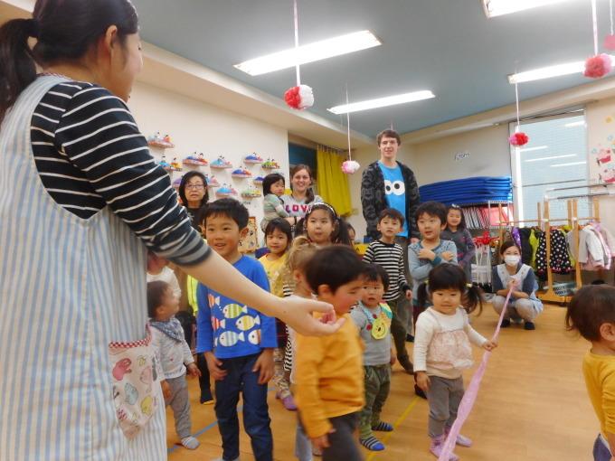 Happy Hinamatsuri!_d0148342_17283640.jpg