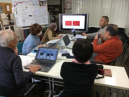 カメラ教室_c0113948_13231893.jpg