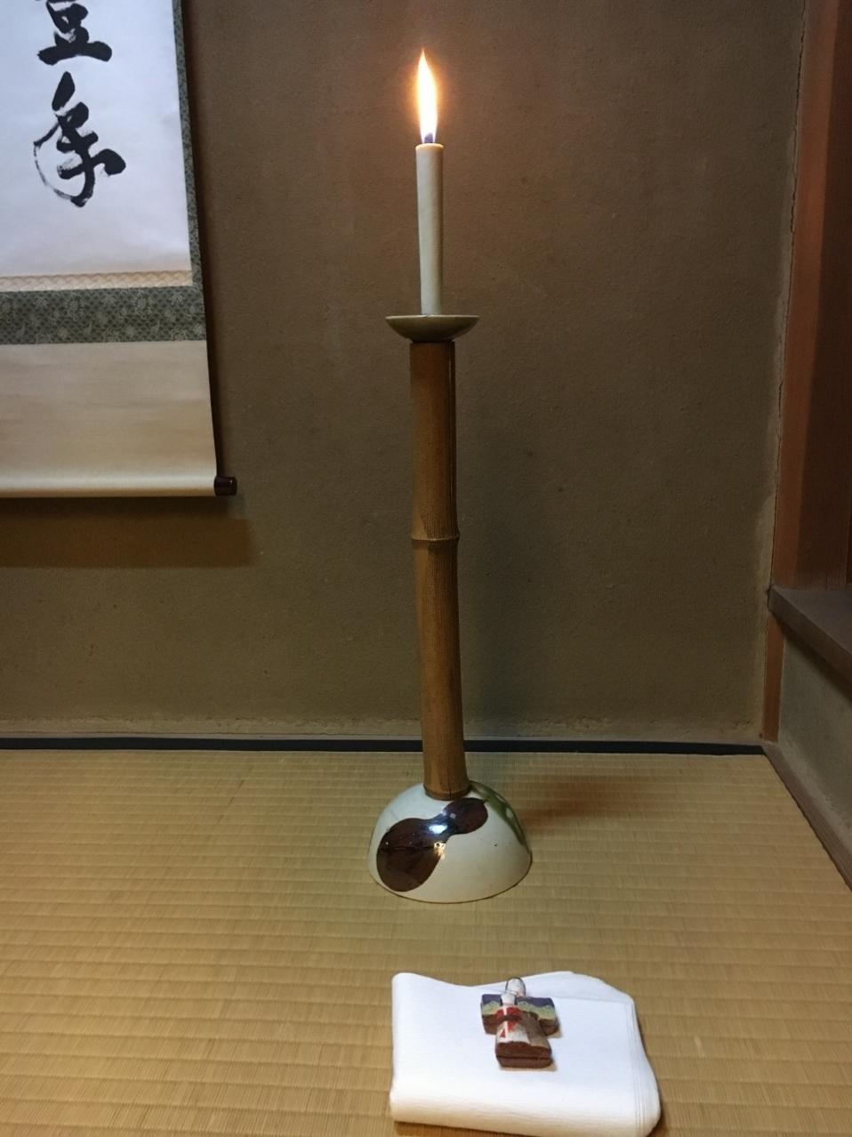 京都・奈良 冬の旅\'20 その2_e0326953_23090260.jpg