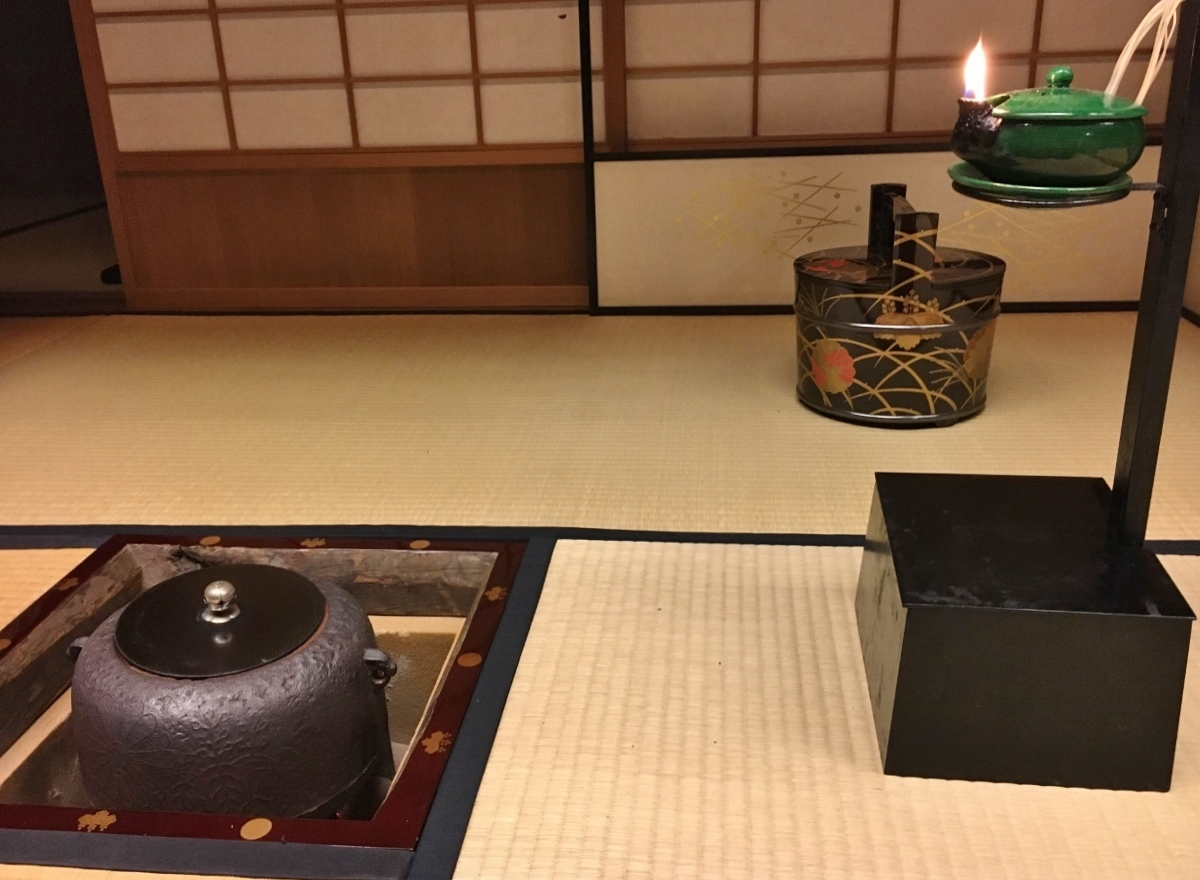 京都・奈良 冬の旅\'20 その2_e0326953_23133766.jpg