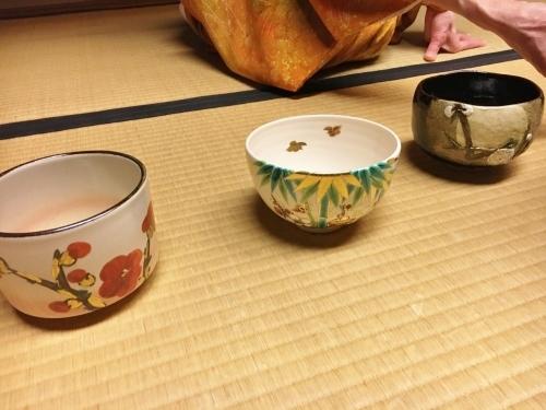 京都・奈良 冬の旅\'20 その2_e0326953_23144018.jpg
