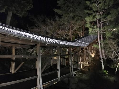京都・奈良 冬の旅\'20 その2_e0326953_23151181.jpg