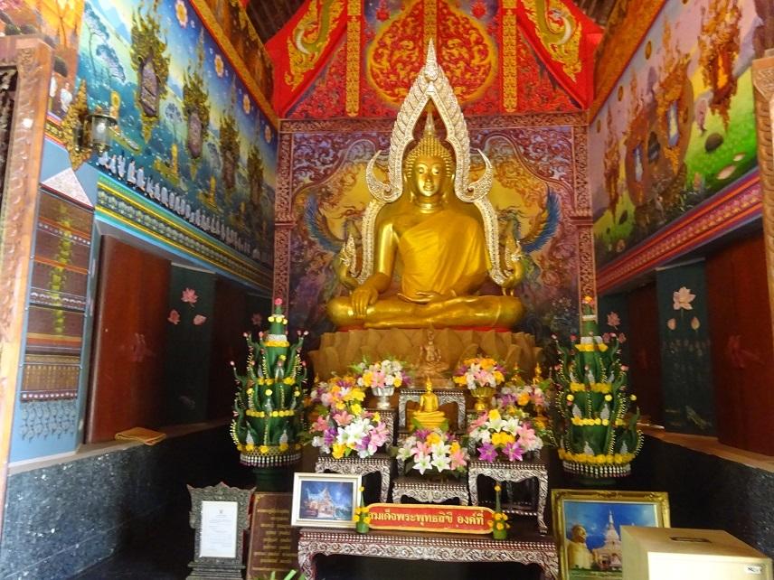 タイの田舎で年末年始 その3_e0401354_23391361.jpg