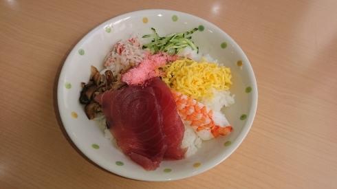 今日のお昼ご飯_d0178056_13564011.jpg