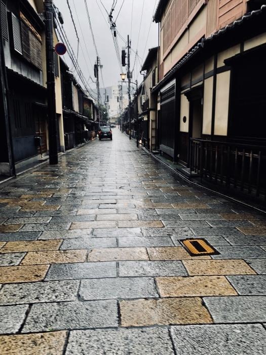 京都で2020年2月22日 猫の日に遭遇して_d0105967_01183119.jpeg