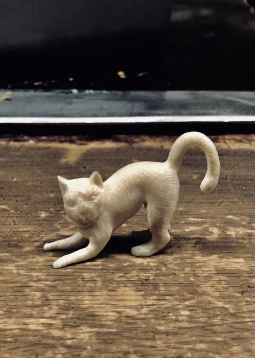 京都で2020年2月22日 猫の日に遭遇して_d0105967_01225386.jpeg