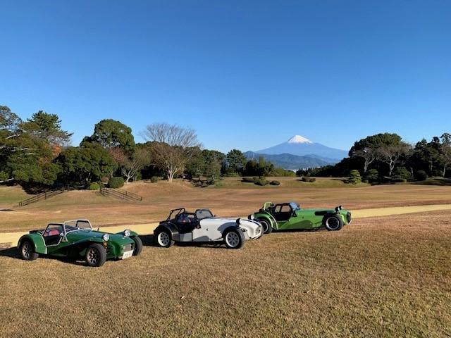 富士山_d0021969_12270672.jpg