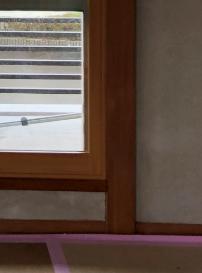 窓サッシリフォーム工事_c0331470_19380599.jpg
