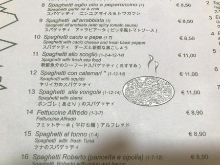 スパゲッテリアでスパゲッティ_a0136671_01082508.jpeg
