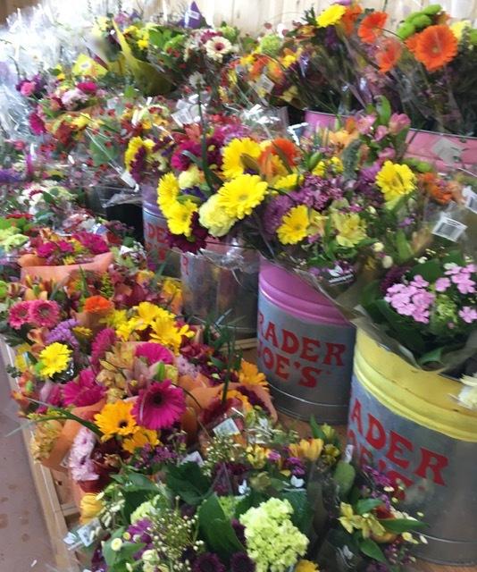 春の花、花、花_e0350971_12491931.jpg