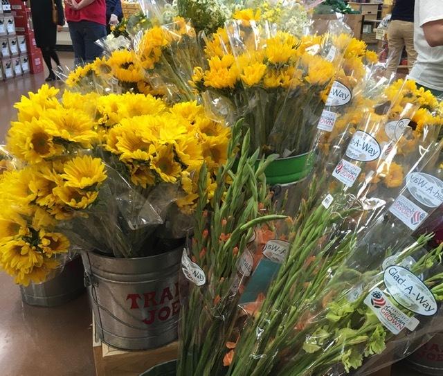 春の花、花、花_e0350971_12503819.jpg