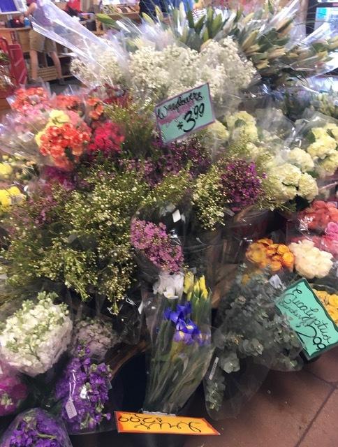 春の花、花、花_e0350971_12515261.jpg