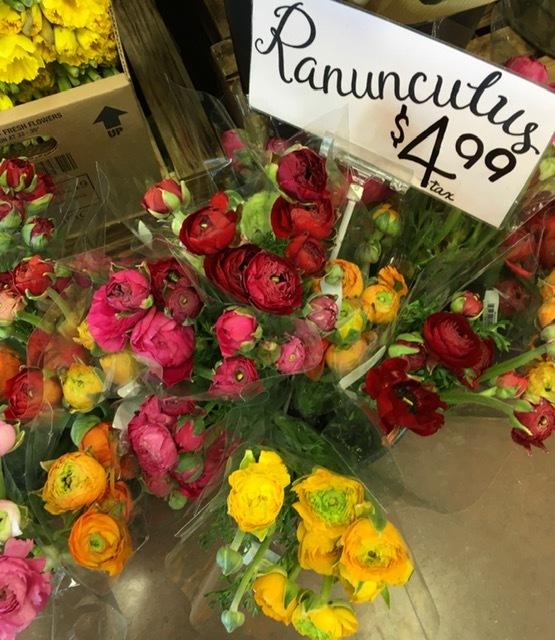 春の花、花、花_e0350971_12525083.jpg