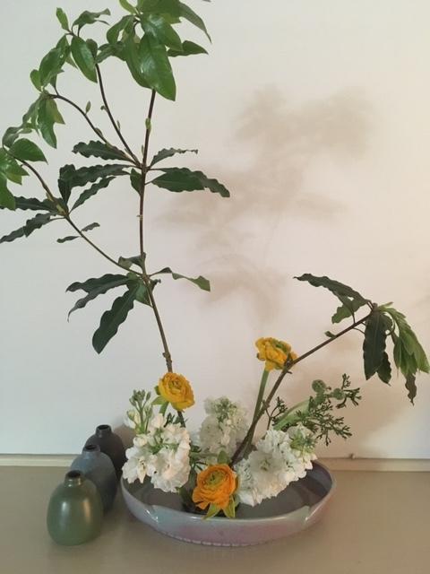 春の花、花、花_e0350971_12562037.jpg