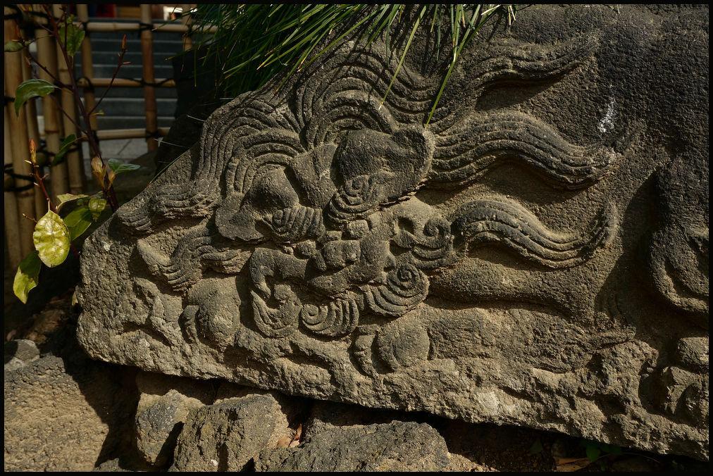 小村井 香取神社・香梅園_b0340572_16253042.jpg