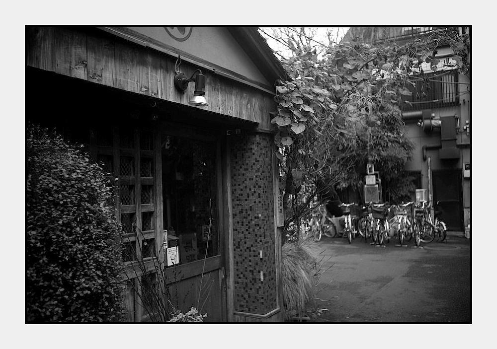 中野 -77_b0340572_21493845.jpg