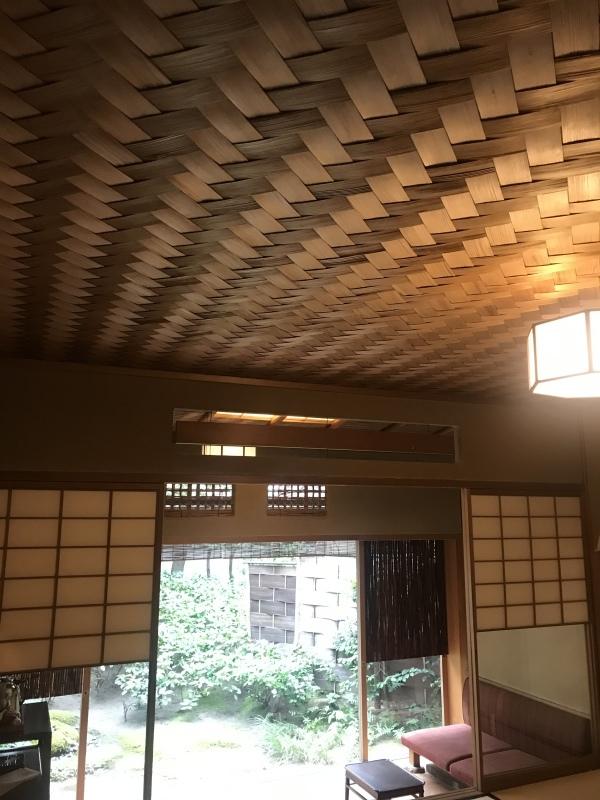 俵屋旅館(京都)_c0366777_00100553.jpeg
