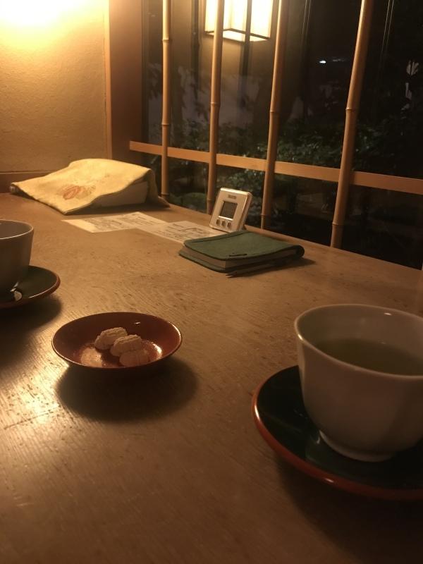 俵屋旅館(京都)_c0366777_00125401.jpeg