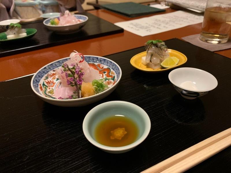 俵屋旅館(京都)_c0366777_00200217.jpeg