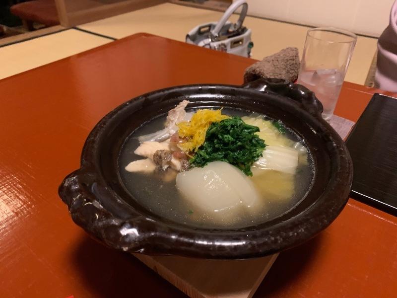 俵屋旅館(京都)_c0366777_00210175.jpeg