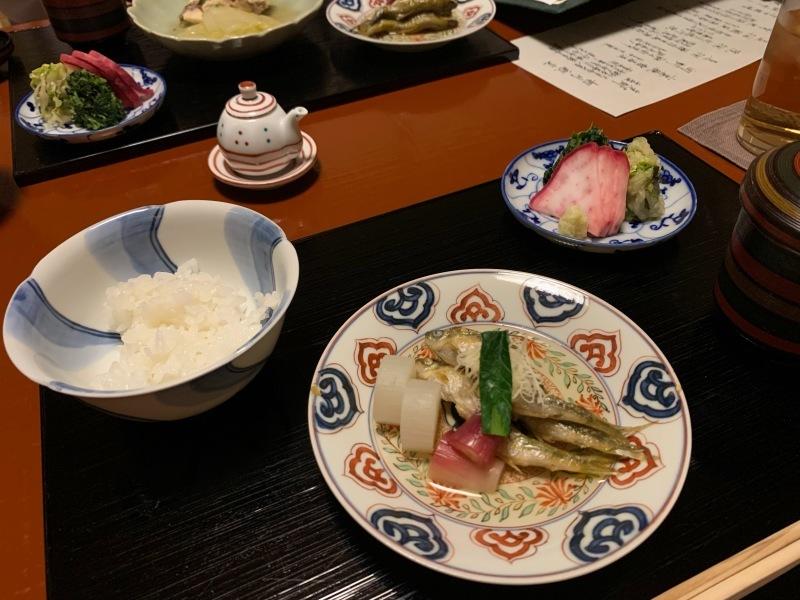 俵屋旅館(京都)_c0366777_00211736.jpeg