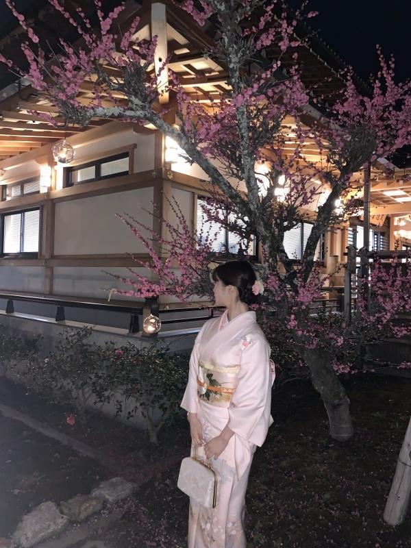 俵屋旅館(京都)_c0366777_00393698.jpeg