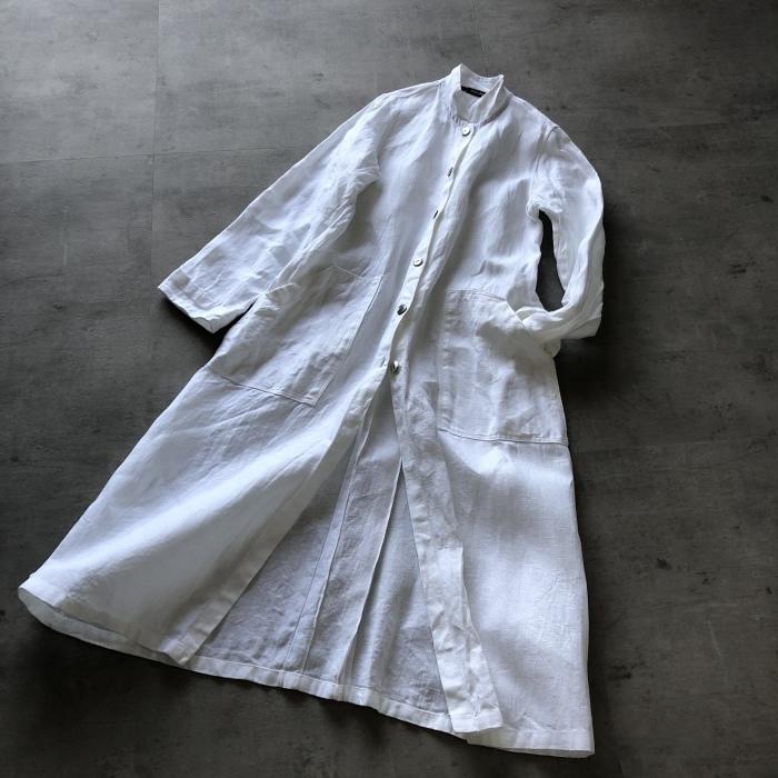 白のコート_a0152283_14551882.jpeg