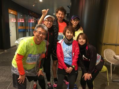 2020 北九州マラソン_f0220089_17254528.jpg