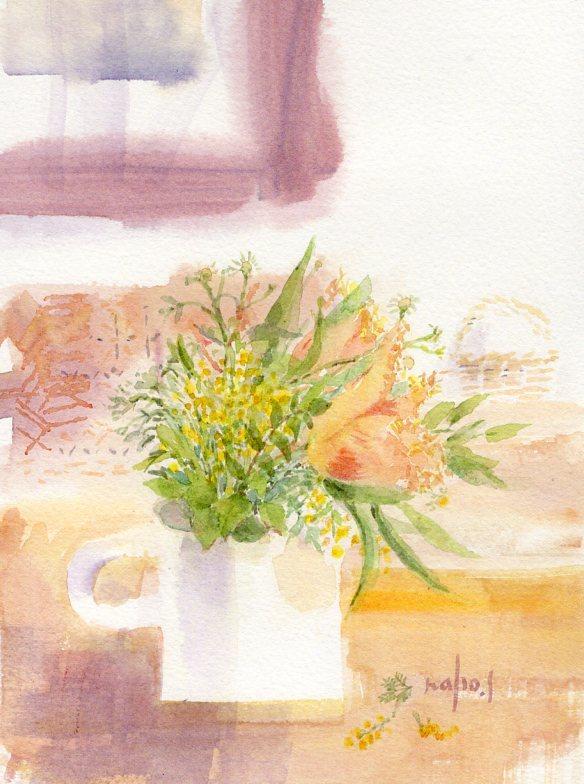 新しい春 26_d0115092_17085967.jpg