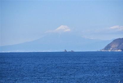 うっとこの富士山_e0077899_8135893.jpg