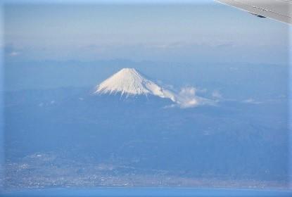 うっとこの富士山_e0077899_8142561.jpg