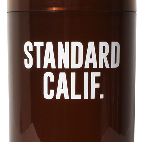 【DELIVERY】 STANDARD CALIFORNIA - TIGHTVAC×SD Vacuum Container_a0076701_14093224.jpg