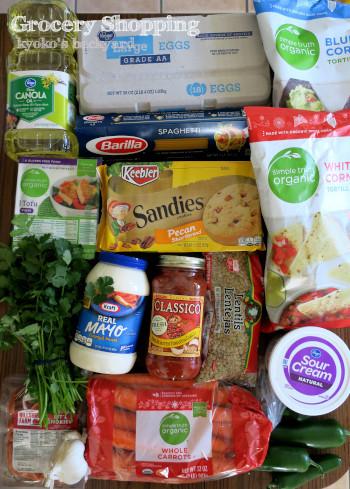 週1の食材まとめ買いと献立(2-5)_b0253205_10422432.jpg