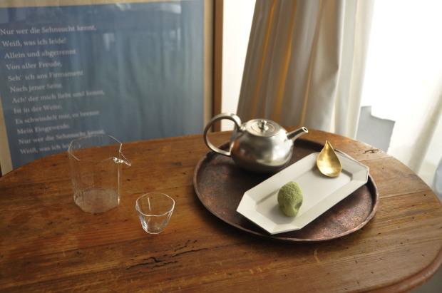 お茶の器をテーマにした3人展のお知らせ_d0023111_16365976.jpg