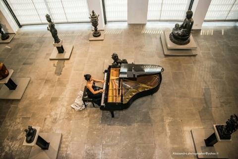 Pianist SACHIKO KAWAMURA Official Site_e0197114_16400900.jpg