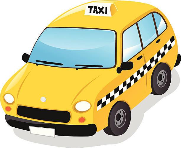 タクシー代と自家用車の必要性_f0133526_17515044.jpg