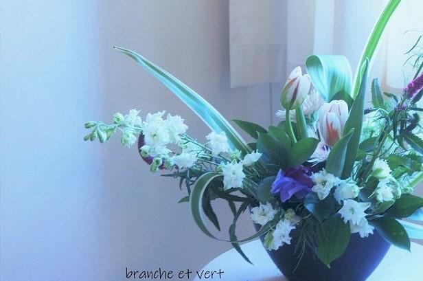 花の仕事_d0264733_11315217.jpg