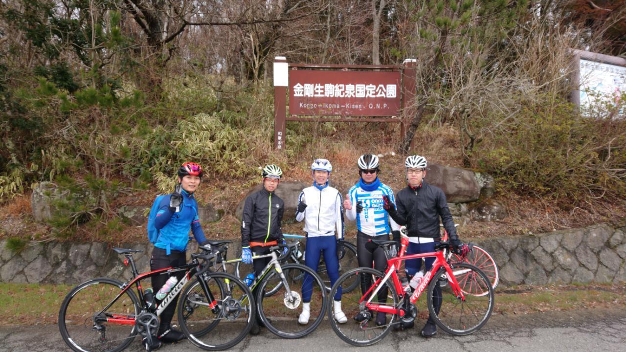 サイクリング日記③_a0386742_08362739.jpg