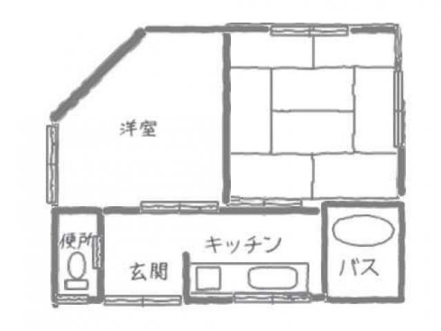 漁師町に住む_和歌山市雑賀崎_d0348249_13574042.jpg