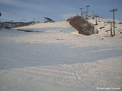 石打 丸山 スキー 場 ライブ カメラ