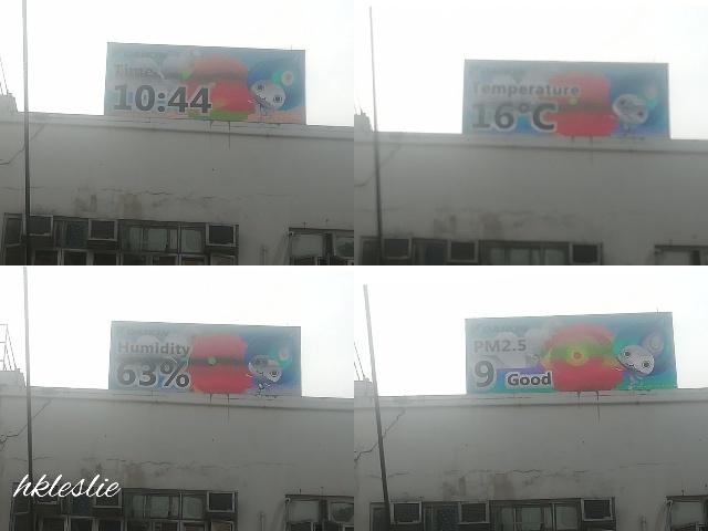 尖沙咀碼頭へ_b0248150_05352155.jpg