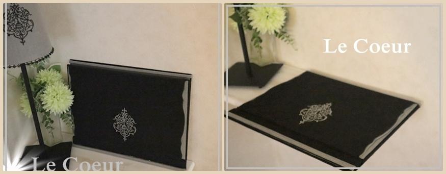 新レッスンサンプル タブレット&BOOKスタンド_f0305451_16463149.jpg